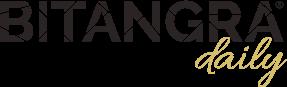 Bitangra Blog